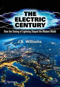 Electric_Cenmtury_Cover_resized