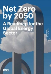 Zero_emissions_IEA_resized