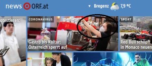 aufsperren_bearbeitet_resized