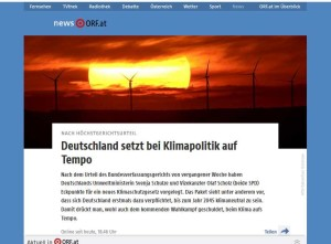 screenshot_orf_at_dte_klimapolitik