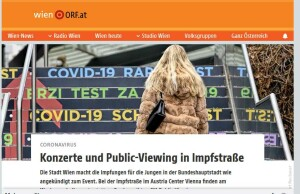 orf.at_Impf-Event