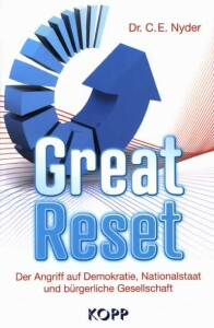 cover_nyder_reset