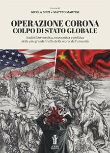 cover_operazione_Corona