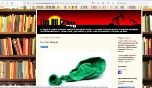 oilcrash_screenshot