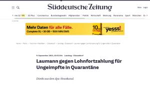 screenshot_süddeutsche